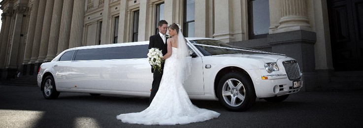 Cheap Wedding Dresses To Hire: Why Does Limousine Much Cooler Than Any Bridal Car