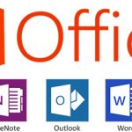 Microsoft office 365 Product Key 2020 [100% Full Working] Free