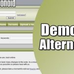 Top 10 Best Demonoid Alternatives in 2020 (100% Working)